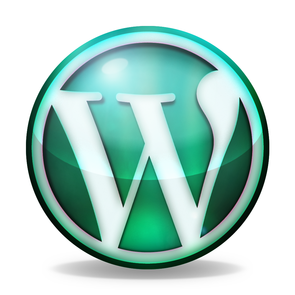 Welcome for Logo site web